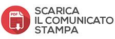 scarica_comunicato_stampa