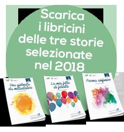 libri millelire 2018